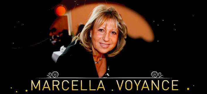 Marcella Voyance